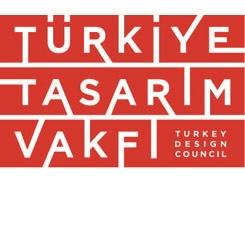Türkiye Tasarım Vakfı BEDA Üyeliğine Kabul Edildi