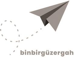Online Mimarlık ve Tasarım Kitaplığı: 1001 Kitaplık