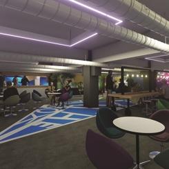 XL Mimarlık+Mühendislik, Ofislerde Alınması Gereken Önlemleri Paylaştı