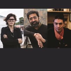 17. İstanbul Bienali'nin Küratörleri Açıklandı