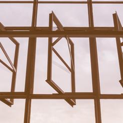 UIA Mimarlık Eğitiminde Yenilik Ödülü