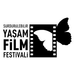 Sürdürülebilir Yaşam Film Günleri 28 Şubat'ta Başlıyor