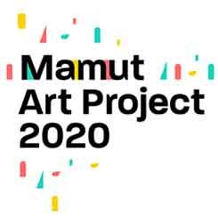 Mamut'ta Yer Alacak Sanatçılar Belirlendi