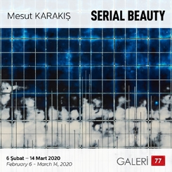 Mesut Karakış: Serial Beauty