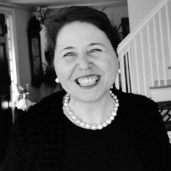 Meral Ekincioğlu ile 'Mimarlık ve Kadın' Üzerine