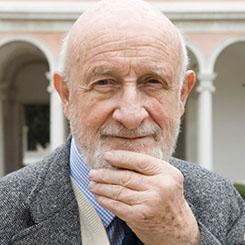 Vittorio Gregotti Kimdir?