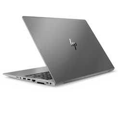 HP ZBook Serisi Kullanıcılarına Yüksek Performans Sunuyor