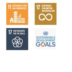 Sürdürülebilir Endüstri Ürünleri Tasarlamanın İpuçlarını