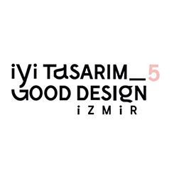 İyi Tasarım/Good Design İzmir_5
