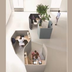 COVID-19 Sürecinde Ofislere Dönüş