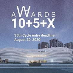 WA Ödülleri 35. Döngüsü Başvuruları Başladı