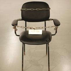 7. Çanakkale Bienali