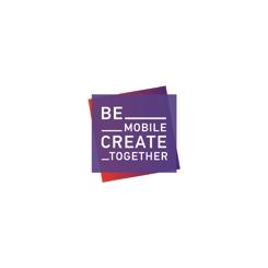 Be Mobile – Create Together! Projesi Sona Erdi