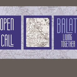 Balat: Living Together