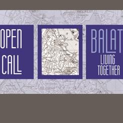 Balat: Living Together