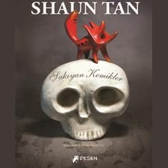 Grimm Masalları'na Shaun Tan Yorumu