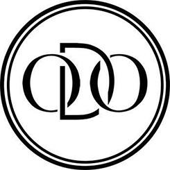 Mimarlık Öğrenci Projeleri Paylaşım Platformu: odoarchitecture.com