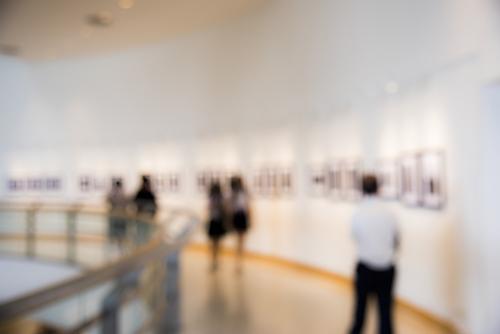 2021'de Hayatımızı Güzelleştirecek Sergiler, Kültür-Sanat Etkinlikleri