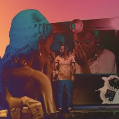 Pera Film'den Özel Seçki: İçeri Adım, Dışarı Adım