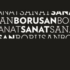 Borusan Sanat'ta Görev Değişimi
