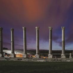 'Kemeraltı'ndan Kadifekale'ye' Fotoğraf Yarışması Sonuçlandı
