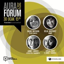 AURA Forum 5