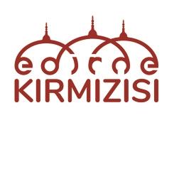 Edirne Kırmızısı Logo Tasarım Yarışması Sonuçlandı