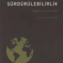 Pan Yayıncılık'ın Yeni Kitabı 'Sürdürülebilirlik' Çıktı