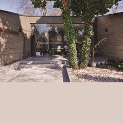 Mimark Mimarlık ve Equine Design Studio