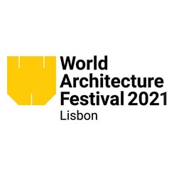 WAF 2021 Dijital Olarak Gerçekleşecek