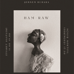 Ham-Raw