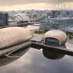 C40 ve Arup, İklim Eylemleri için Sanal Sergi Hazırladılar