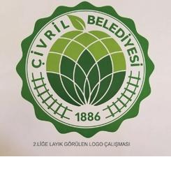 Çivril Belediyesi Logo Tasarım Yarışması Sonuçlandı