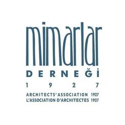 Mimarlar Derneği 1927 94 Yaşında