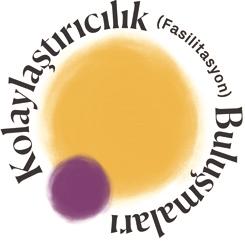 ATÖLYE Akademi ile Kolaylaştırıcılık Buluşmaları