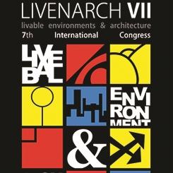 LivenARCH – VII 2021: Diğer Mimar(lık)lar
