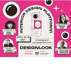 Designlook