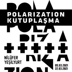 Kutuplaşma - Polarization