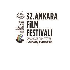 32. Ankara Film Festivali