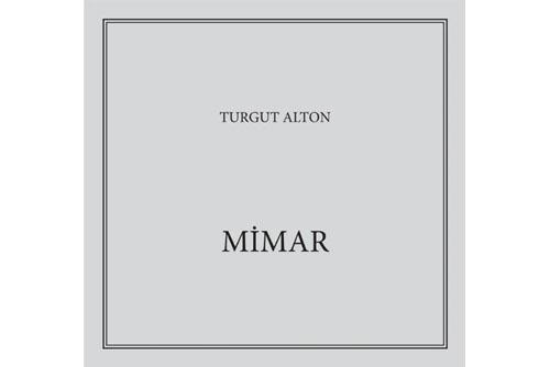 Mimar - Turgut Alton
