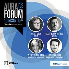 AURA Forum 7