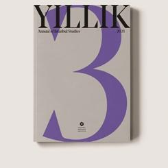 YILLIK: Annual of Istanbul Studies Yeni Araştırmaları Bekliyor