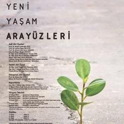 18. Çuhadaroğlu Öğrenci Proje Yarışması