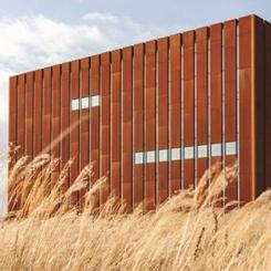 Troya Müzesi, 2020 Yılı Avrupa Yılın Müzesi Özel Ödülü'nün Sahibi Oldu