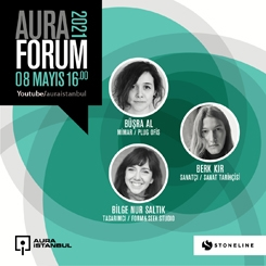 AURA Forum 8