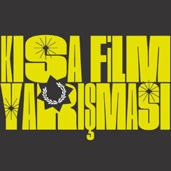 Engelsiz Filmler Festivali Kısa Film Yarışması