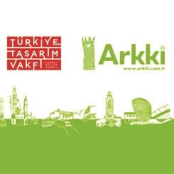 """Türkiye Tasarım Vakfı Finlandiya Merkezli """"Arkki''nin Eğitimlerine Başlıyor"""