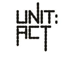 Bir/lik:Eylem Mezuniyet Projeleri Sergisi