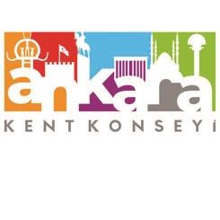 Ankara Projeleri Sergisi