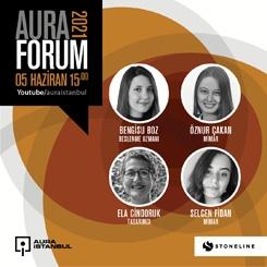 AURA Forum 9